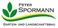 Peter Spormann GmbH